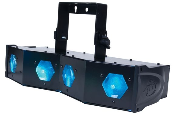 American DJ Majestic LED Lighting Effect