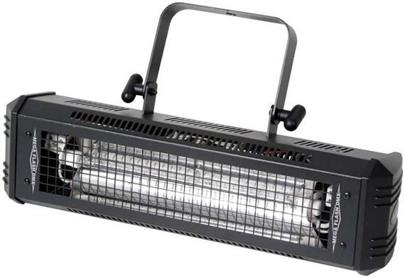 ADJ Mega Flash DMX Strobe Light