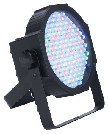 ADJ Mega Par Profile Par Can Stage Light