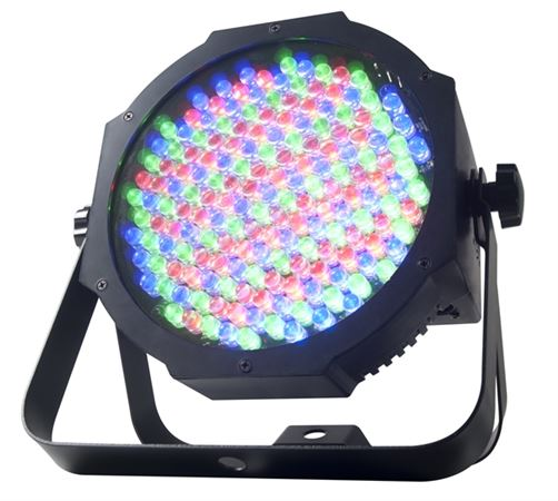 ADJ Mega Go Par 64 RGBA Stage Light