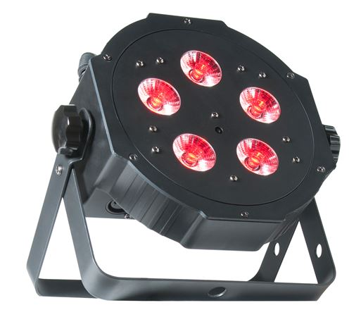 ADJ Mega TriPar Profile Plus Stage Light