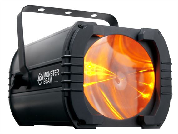 ADJ MONSTERBEAM LIST Product Image