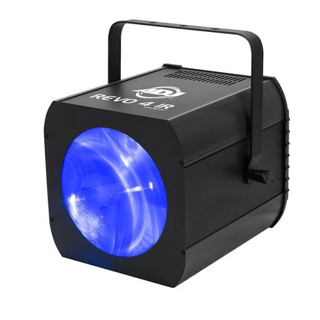 ADJ Revo 4 IR Effect Light