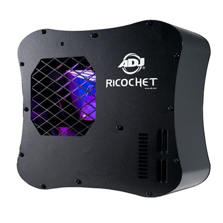 ADJ Ricochet Effect Light