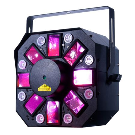 ADJ Stinger II Effect Light