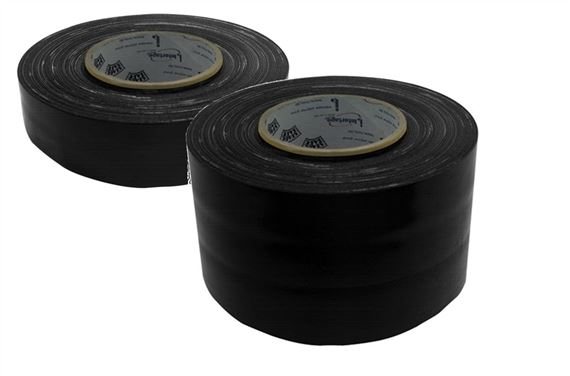 ADJ TAPE LIST Product Image