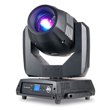 ADJ Vizi Hybrid 16RX Stage Light