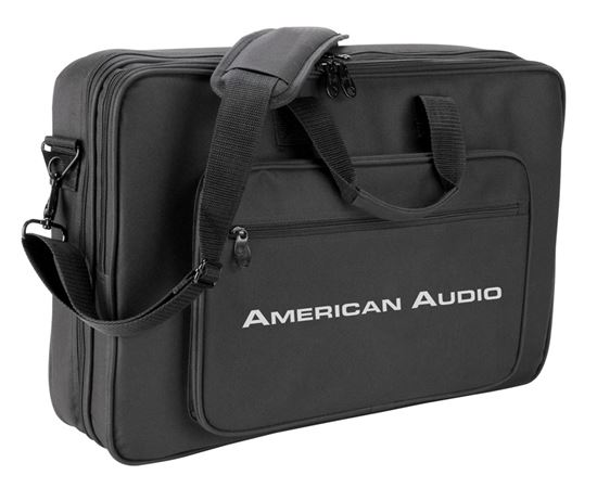 American Audio Carry Bag for VMS4 and VMS2