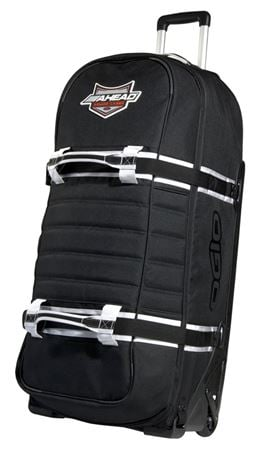 Ahead Armor AA5038W OGIO Rolling Drum Hardware Bag