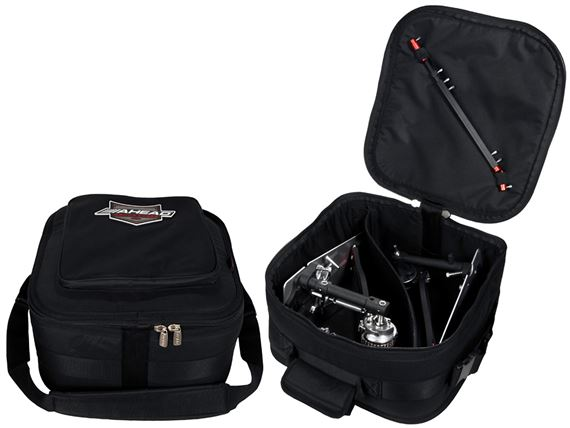 Ahead Armor AA8115 Double Bass Drum Pedal Padded Bag