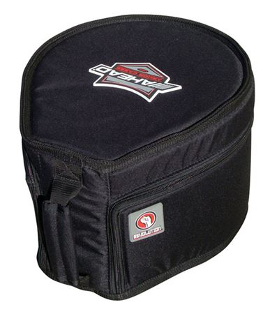 Ahead Armor AR4016 Padded Floor Tom Drum Bag