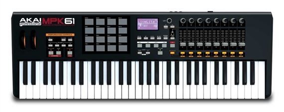 //www.americanmusical.com/ItemImages/Large/AKA MPK61 LIST.jpg Product Image
