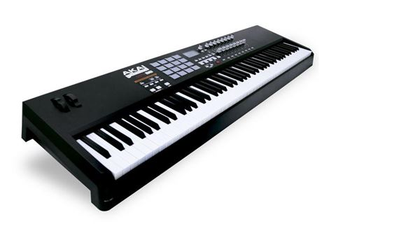 //www.americanmusical.com/ItemImages/Large/AKA MPK88 LIST.jpg Product Image