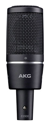 //www.americanmusical.com/ItemImages/Large/AKG C2000.jpg Product Image