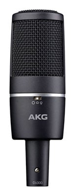 //www.americanmusical.com/ItemImages/Large/AKG C4000.jpg Product Image