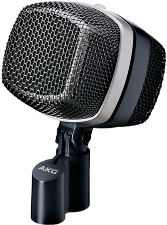 //www.americanmusical.com/ItemImages/Large/AKG D12VR.jpg Product Image