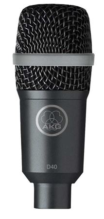 //www.americanmusical.com/ItemImages/Large/AKG D40 LIST.jpg Product Image
