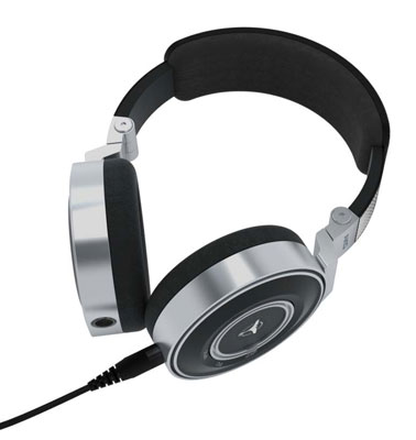 AKG K267 Tiesto Reference Headphones