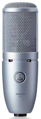 //www.americanmusical.com/ItemImages/Large/AKG PERCEPTION120 LIST.jpg Product Image