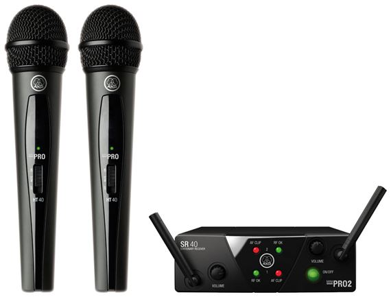 //www.americanmusical.com/ItemImages/Large/AKG WMS40MDVOCAL.jpg Product Image