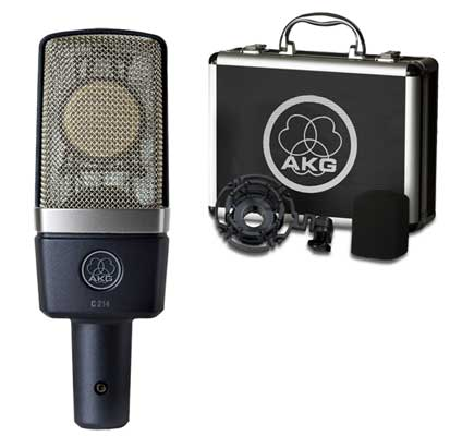 //www.americanmusical.com/ItemImages/Large/AKG_C214_LIST.jpg Product Image