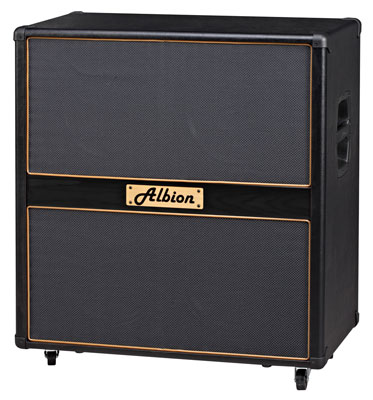 //www.americanmusical.com/ItemImages/Large/ALB GLS412.jpg Product Image