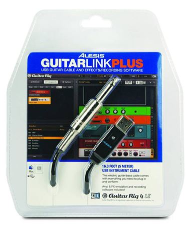 ALE GTRLINKPLUS LIST Product Image