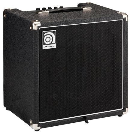 Ampeg BA110 Bass Guitar Combo Amplifier