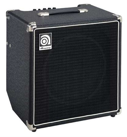 Ampeg BA112 Bass Guitar Combo Amplifier