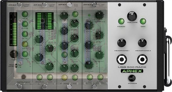 //www.americanmusical.com/ItemImages/Large/APH USB500RACK.jpg Product Image