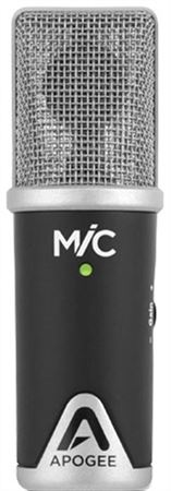 //www.americanmusical.com/ItemImages/Large/APO MIC.jpg Product Image