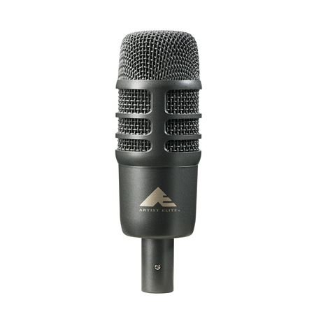 Audio Technica Artist Elite AE2500 Dual Element Instrument Microphone