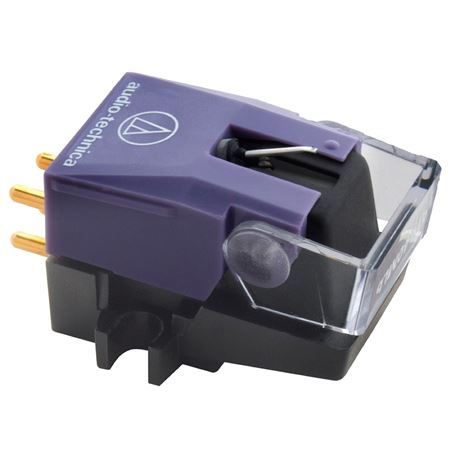 Audio-Technica AT440MLB Phonograph Cartridge