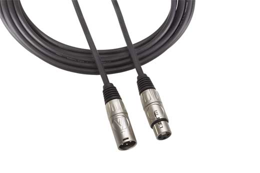 Audio-Technica AT8313 Microphone Cable