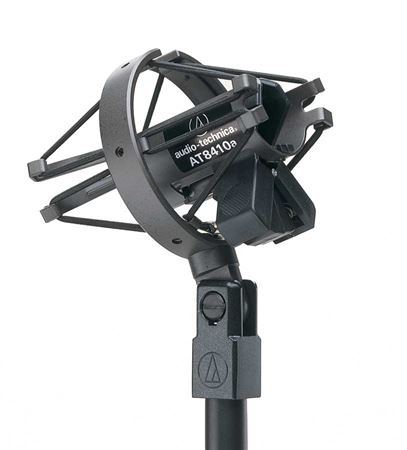 Audio-Technica AT8410A Microphone Shock Mount