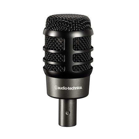 Audio-Technica ATM250 Dynamic Bass Drum Microphone