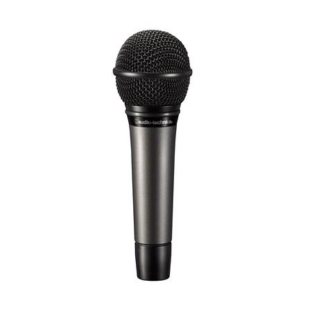 Audio-Technica ATM510 Dynamic Handheld Vocal Microphone
