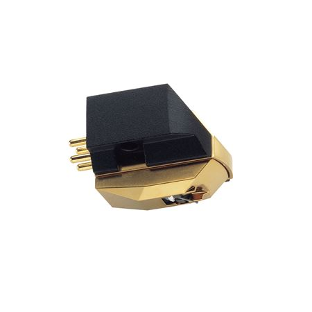 Audio-Technica AT-OC9ML/II MicroCoil Cartridge