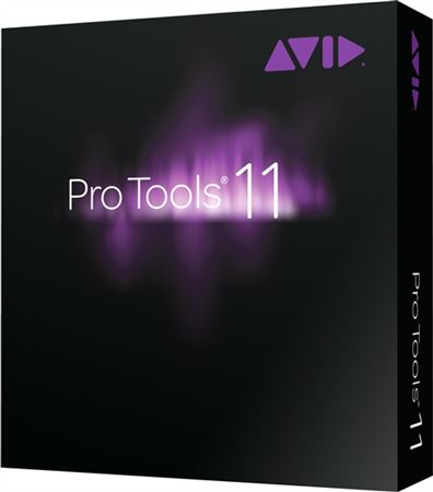 //www.americanmusical.com/ItemImages/Large/AVD PROTOOLS11BOX.jpg Product Image