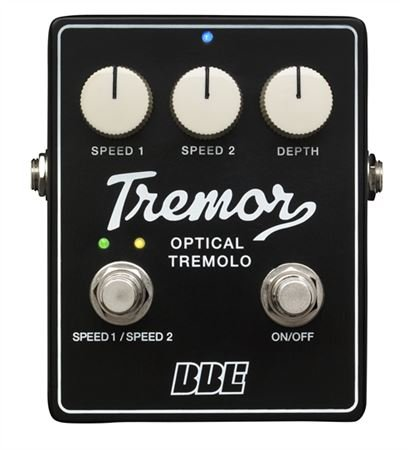 //www.americanmusical.com/ItemImages/Large/BBE TREMORTR63B.jpg Product Image