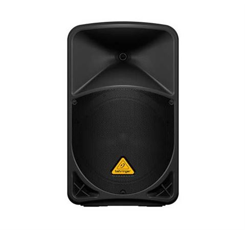 Behringer Eurolive B112D Powered PA Speaker
