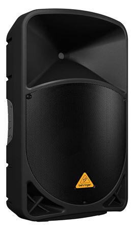 Behringer Eurolive B115D Powered PA Speaker