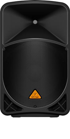 Behringer Eurolive B115W Bluetooth Powered PA Speaker