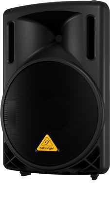 Behringer Eurolive B212D Powered PA Speaker