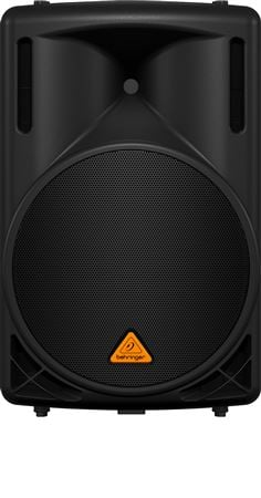Behringer Eurolive B215D Powered PA Speaker