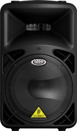Behringer Eurolive B812NEO Powered PA Speaker