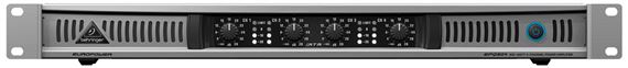 Behringer Europower EPQ304 Power Amplifier