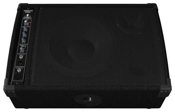 Behringer F1220A Powered Stage Monitor
