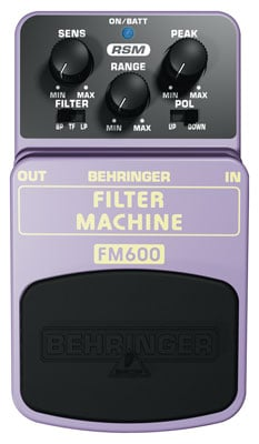 //www.americanmusical.com/ItemImages/Large/BEH FM600.jpg Product Image