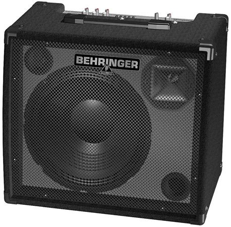 BEH K900FX LIST Product Image
